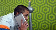 Fonepad & Co.: Tablets mit Telefonfunktion in Asien überraschend populär