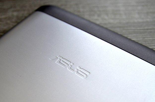 Asus: MeMO Pad HD 8, PadFone mini und MeMOFone HD 5 im Anflug [Gerücht]
