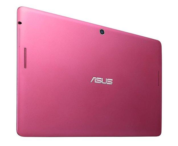 ASUS ME302C: GFXBench entlarvt Tablet mit Clover Trail+