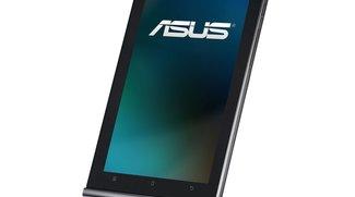 Android 3.2: Mehr Infos zum Tablet OS-Update