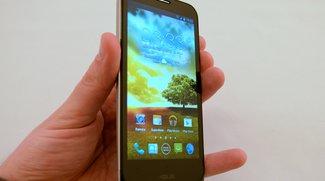 """ASUS: Smartphone für US-Markt und """"revolutionäres"""" Tablet in Arbeit"""