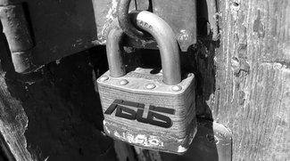 ASUS Transformer Prime: Unlock-Tool für den Bootloader im Februar