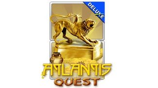 Atlantis Quest Deluxe