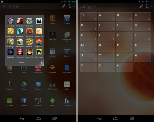 atom-launcher-drawer-grid-folders-ovierview