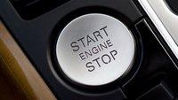 Audi Start-Stop: Task Killer-App von Autohersteller veröffentlicht