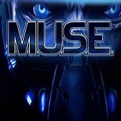 muse icon