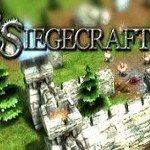 Siegecraft - neues Tower Defense Spiel