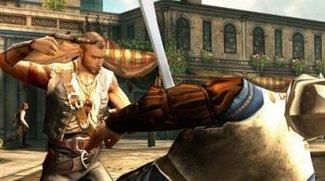BackStab HD: Gameloft bringt Meuchelmörder-Spiel auf Android