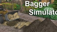 Bagger Simulator 2011