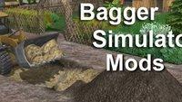 Bagger Simulator 2011 Mods