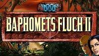 Baphomets Fluch 2: Point-and-Klick-Klassiker jetzt im Play Store