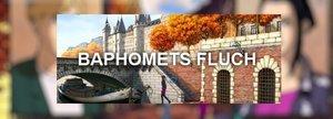 Baphomets Fluch: The Directors Cut