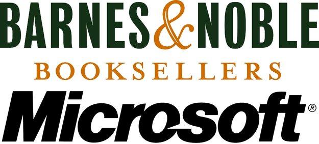 Microsoft: Für diese Patente müssen Android-Hersteller zahlen