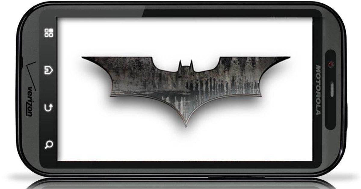 BATMAN und SPAN: Android-Ad-hoc-Netze könnten WLAN (fast ...