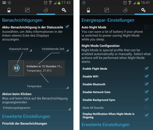battery widget reborn app 2
