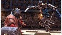 Battle Chess: Android-Version über Kickstarter möglich