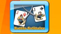 Battle Solitaire