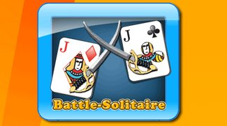 Battle Solitaire