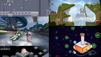 """Android-Games: Viele Spiele billiger bei """"Because We May""""-Aktion"""