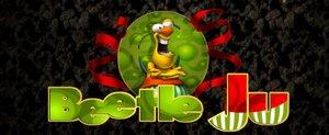 Beetle Ju Gold - Gratis Spiel