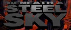 Adventure-Klassiker Beneath a Steel Sky ab sofort im App Store