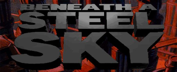 Cyberpunk: Beneath a Steel Sky Remastered für iPhone