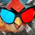 Firmware Update für das LG Optimus 3D