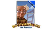 Big City Adventure - San Francisco Deluxe