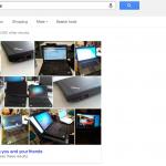 bildersuche-laptops