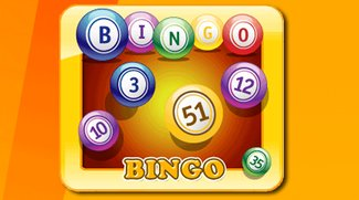bingo spiele kostenlos downloaden