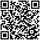 bitcoin-android-qr