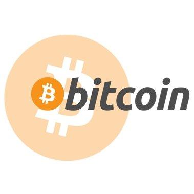Bitcoin: Android-App für die digitale P2P-Währung verfügbar