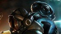 Black Prophey - Weltraumabenteuer geht in die Open Beta
