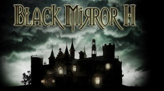 Black Mirror 2 Komplettlösung, Spieletipps, Walkthrough