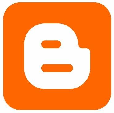 Blogger-App im Android Market gelandet