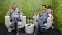 androidnext blub #35: Google-Editionen, Roaming-Gebühren und etwas Rauch ...