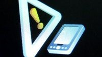 Android-Bootloader: Offen, gesperrt, verschlüsselt – darum geht's