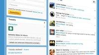 #BoycottApple: Twitter und Google+-Nutzer fordern Apple-Boykott