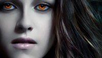 Twilight: Breaking Dawn - Bis(s) zum Ende der Nacht (Teil 1)