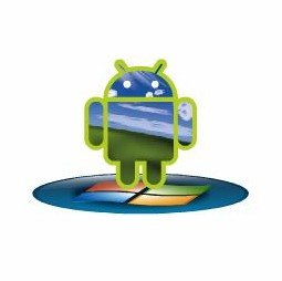 BlueStacks: Android-OS unter Windows