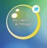 Bubble Notifications: Live-Wallpaper mit Benachrichtigungssystem