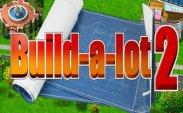 Build-a-lot 2