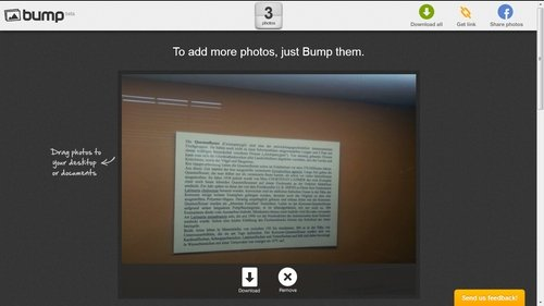 bump-browser