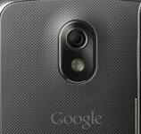 Galaxy Nexus: Bitte Lächeln! Die Kamera auf dem Prüfstand