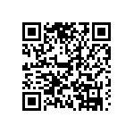 Firefox QR Code