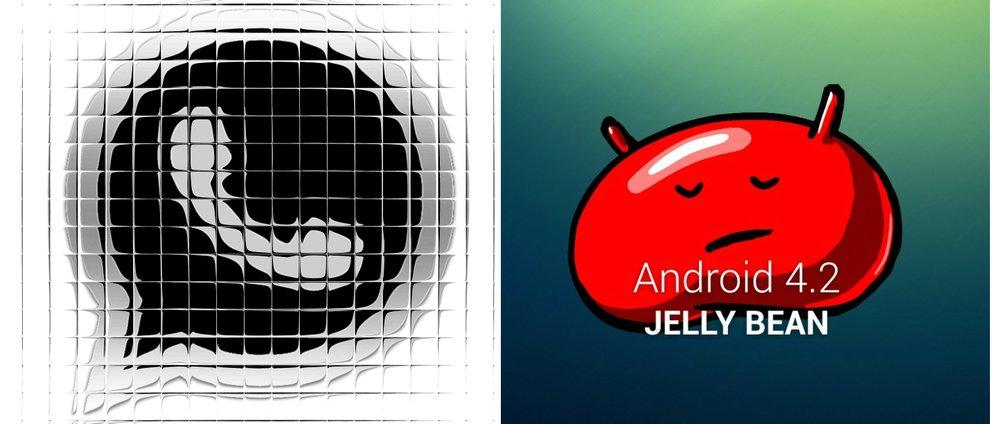 Android-Charts: Die beliebtesten androidnext-Artikel der Woche (KW 47, 2012)