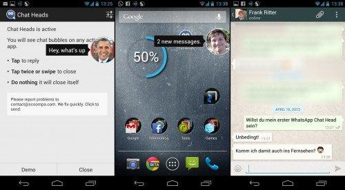 chat-heads-screenshots