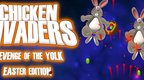 Chicken Invaders 3 - Osteredition