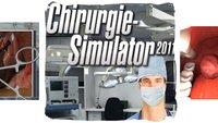 Chirurgie-Simulator 2011