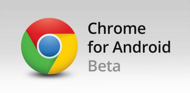 Google Chrome: Soll Android-Standard-Browser werden